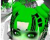 Toxic Aiko