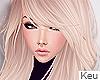 ʞ- Kay's Head