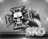 *SK*IronSkull