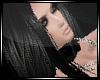 [J]Demi Black