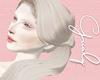 G̷. Tilie Blond