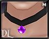 {DL} Bell Chkr Hollow3 M