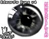 !KJ Edward's Eyes v4