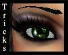 Zaomi Emerald Eyes