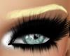 *Blond Eyebrows
