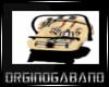  GG   Car Seat