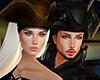 Pirates V2