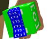 Twitch Giftbox