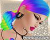 *MD*Salma|Rainbow