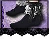 AA+Pandi+Socks