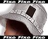 FX Bucket Hat