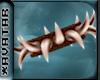 Avatar Bone Collar Fem