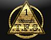 [Award] T.F.S Winner