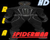 [RLA]SpidermanTASMHD