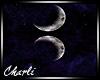 {CS}Purple Moon Room