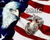 (Raz) 191 U.S Marine Uni