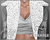 :N: Valarine / Jacket