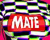 Mate.2