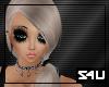 !S4U! Selena V|2