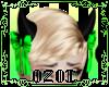 :0: Zilla bow horns
