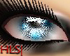 HLS|Ethereal|EYES 5