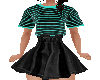 Flad Kids Outfit 2