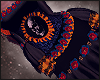 DayOfTheDead Dress