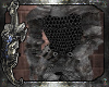 *E* Elegant Knight Top