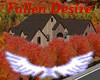 The Autumn Mansion