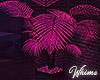 @Me Neon Glow Palm