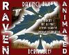 DERIVABLE DAVINCI FLYER!