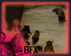 BFX UF Rats