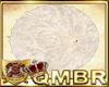 QMBR Parasol 20 Pz Ivory