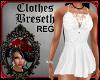 Breseth WhiteAltered1014