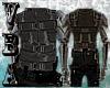 Deus-Ex Vest [VBA]