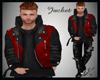 K-Jacket v2