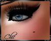 C| Angel's Kiss Mark -L