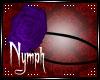 Dayna Rose Plum
