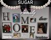 Sugar's Frames 3