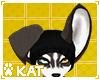 Hoshi Ears Flop