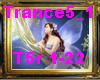 Trance5_1