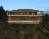 SunSet Manner Home
