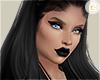 £. Ariana 2 Black