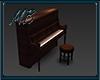 [8v10] piano