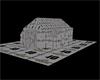 Roman Church Derivable