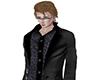 Ignis Suit Jacket