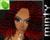MC Teyanna Lust