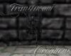 (T)CL Caged Skeleton