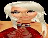 (A) Soft Blonde CYNDI
