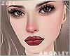 A   Zell lips + lash